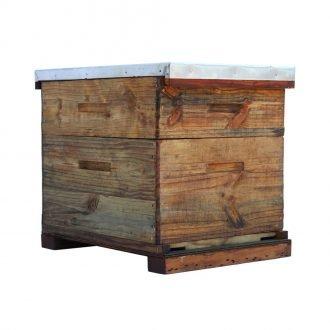 langstroth-beehive-bhive-beekeeping-supplies