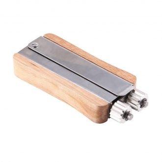 bee-frame-wire-tensioner-crimper