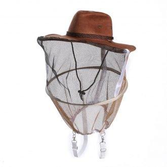 beekeeper-veil-hat-cowboy