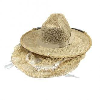 beekeeper-veil-hat-natural
