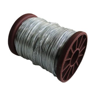 beehive-frame-wire-roll-galvanised