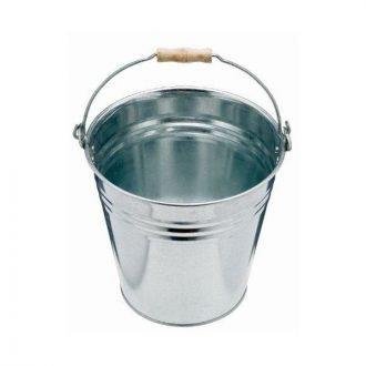 honey-bucket-10l-bhive-beekeeping