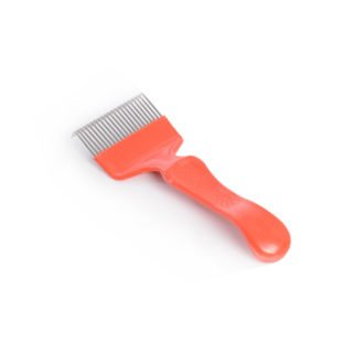 uncapping-fork-plastic-bend