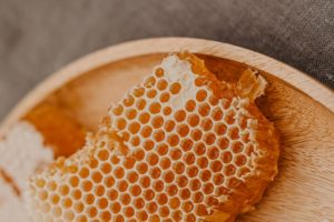 adulterated-honey-beeswax