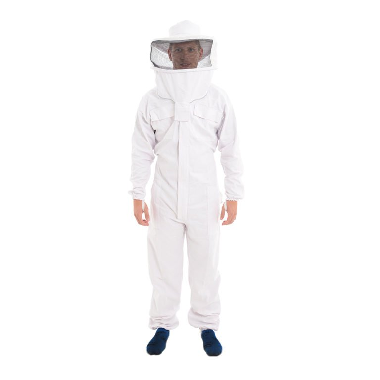 cotton-beekeeper-suit-bhive-1