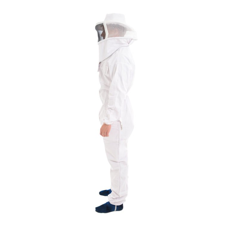 beekeeper-suit-cotton-bhive-2