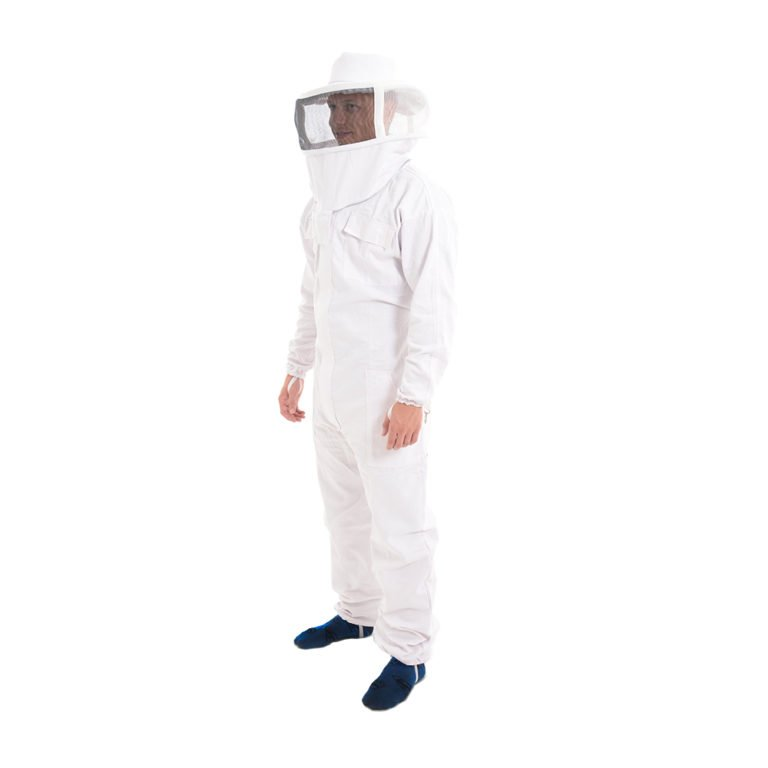 beekeeper-suit-cotton-bhive-3