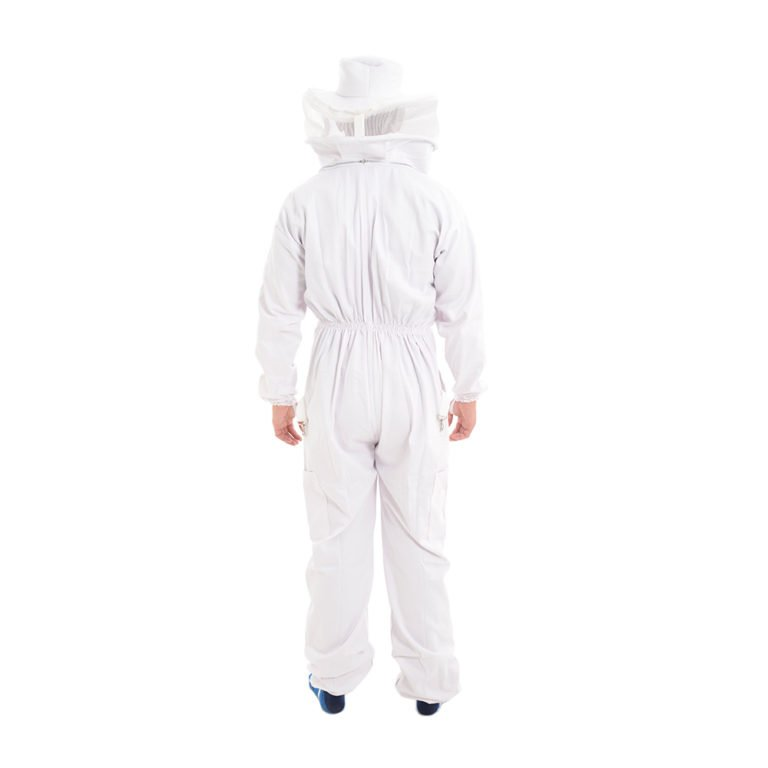 beekeeper-suit-cotton-bhive-4