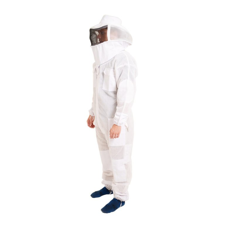 ventilated-beekeeper-suit-2
