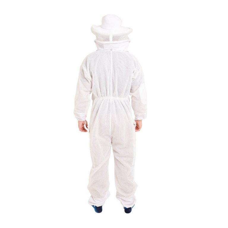 ventilated-beekeeper-suit-3
