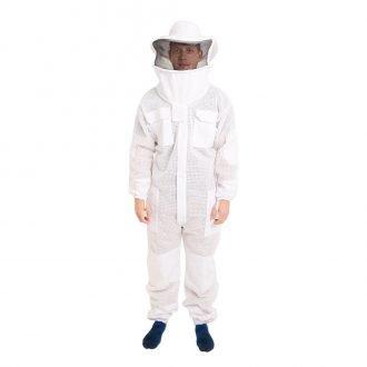 ventilated-beekeeper-suit