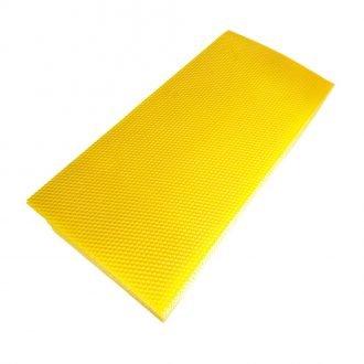 brood-wax-foundation-sheets-bhive-beekeeping-supplies