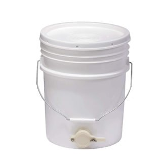plastic-honey-bucket-20l-25l