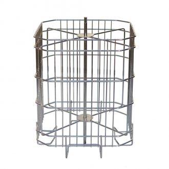 4-brood-frame-tangential-basket
