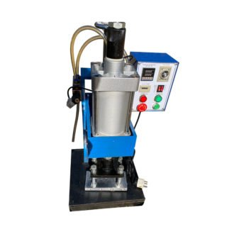 hydraulic-heat-wood-marking-machine