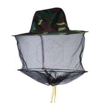 beekeeper-veil-hat