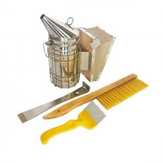 beekeepers-starter-kit-bhive-beekeeping-supplies-2