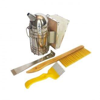 beekeepers-starter-kit-bhive-beekeeping-supplies