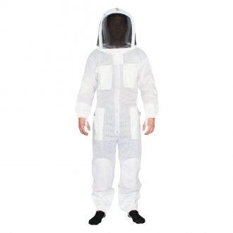 ventilated-beekeeper-suit-hooded-veil