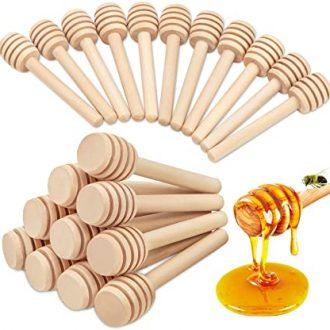 wooden-honey-dipper