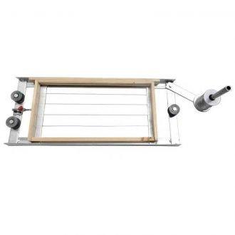 bee-frame-threading-rack-1