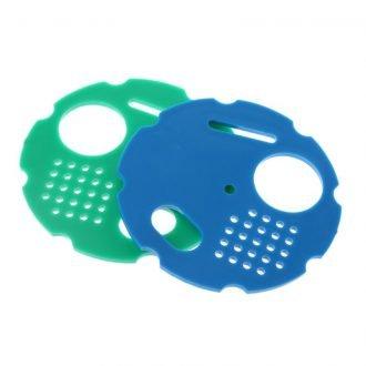 beehive-disc-entrance-plastic-2