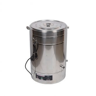 honey-heating-tank-1