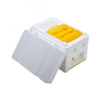 single-mating-nuc-box-bhive-beekeeping-supplies