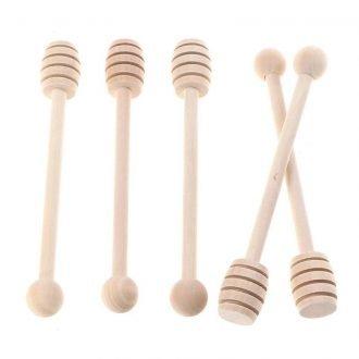 wooden-honey-dipper-ball-end