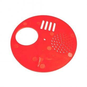 beehive-plastic-entrance-disc-guard-12.5cm