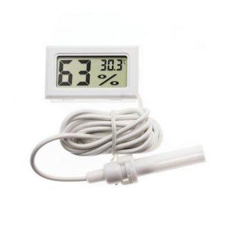 beehive-temperature-humidity-meter
