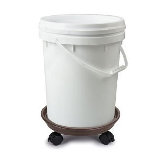 honey-bucket-dolly-stand-1